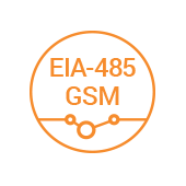 Система АСКУЭ НЕВА 3 на базе GSM, GPRS, Ethernet и EIA-485/RS-232