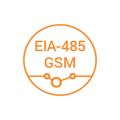 НЕВА 3 на базе GSM, GPRS, Ethernet и EIA-485/RS-232