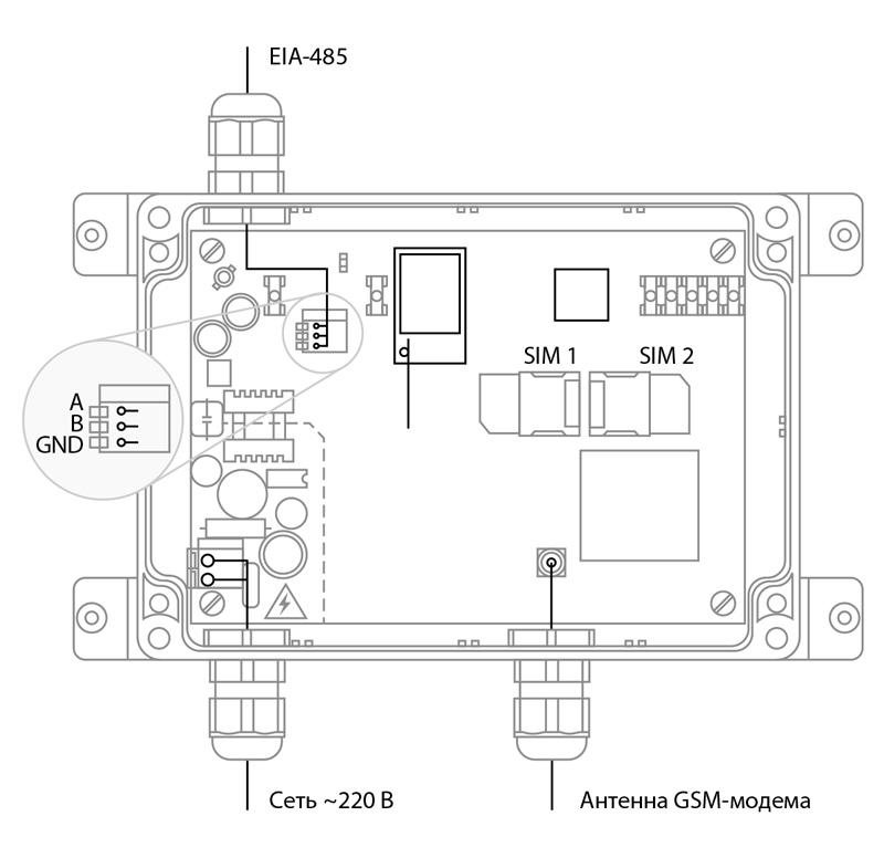 схема-1-Small.jpg